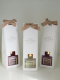 Home Fragrance Reed Diffuser. In 3 Fragrances. 51170